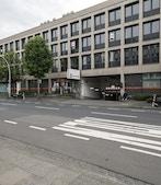 HQ - BONN, Bornheimer Strasse profile image
