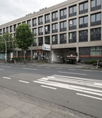 Regus Bonn, Bornheimer Strasse profile image