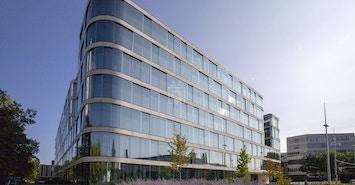 Regus - Bonn, FGS Campus profile image