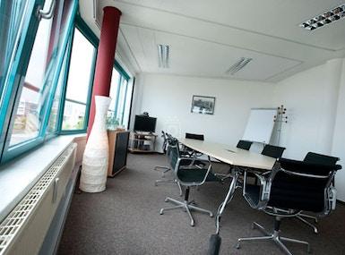 Regus Bremen Airport Center image 3
