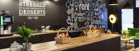 rent24 Martinistrasse