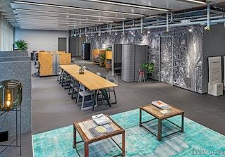 Design Offices Cologne Mediapark image 2