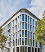 Design Offices Cologne Mediapark profile image