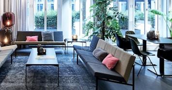 Design Offices Köln Gereon profile image