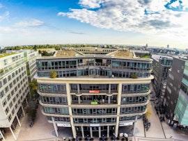 Startplatz, Cologne