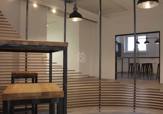 Kuby Concept Coworking image 2