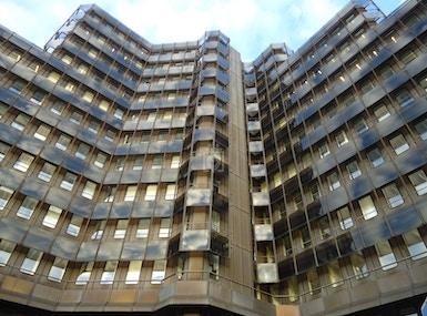 rent24 Hansahaus image 4