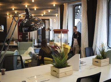 rent24 Hansahaus image 3