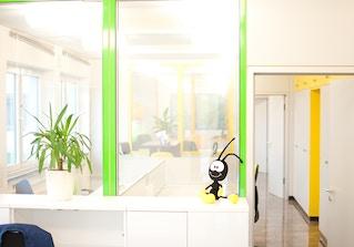 Work Inn - Dortmund Wickede image 2