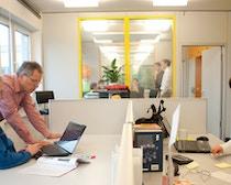 Work Inn - Dortmund Wickede profile image