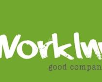Work Inn profile image