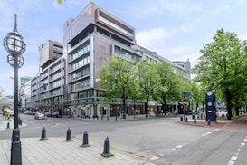 Regus Dusseldorf Koenigsallee 92a, Monchengladbach
