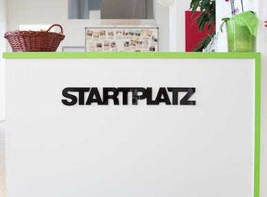 STARTPLATZ Düsseldorf image 5