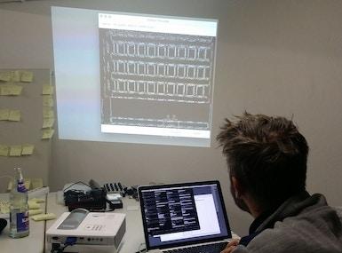 3D DRUCKZENTRUM RUHR image 4