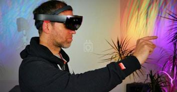 3D DRUCKZENTRUM RUHR profile image