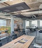 Design Offices Essen Ruhr Tower profile image