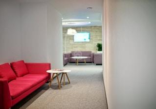 First Choice Business Center Essen image 2