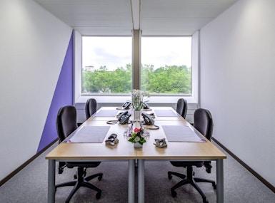 First Choice Business Center Essen image 5