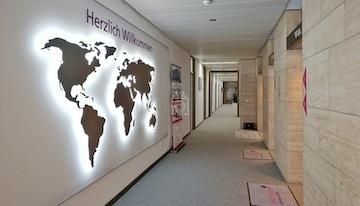 First Choice Business Center Essen image 1