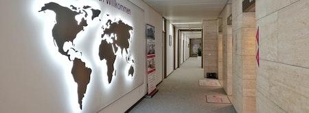 First Choice Business Center Essen
