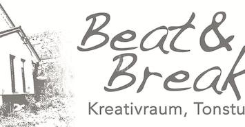beat&breakfast profile image