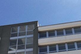 Design Offices Frankfurt Eschborn, Wiesbaden