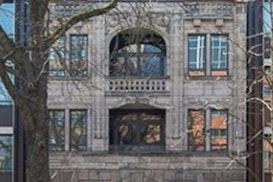 Design Offices Frankfurt Wiesenhuttenplatz, Darmstadt