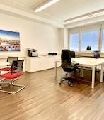 K-1 BusinessClub Ostend profile image