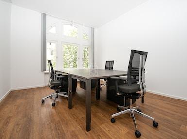 Office Lodges image 4