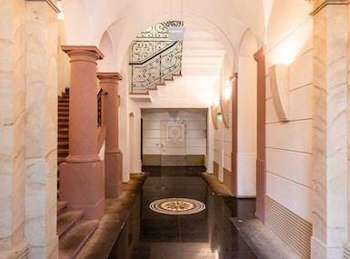 Office Lodges image 5