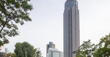 Regus - Frankfurt, Messeturm profile image