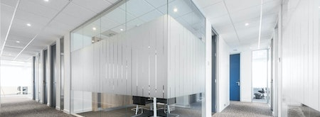 Regus Frankfurt Spaces Kornmarktarkaden