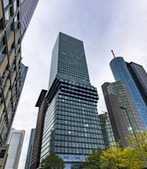 Spaces - Frankfurt, Spaces Omniturm profile image