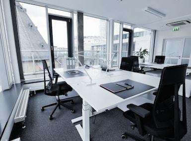 WorkRepublic Frankfurt Hauptwache image 5