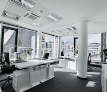 WorkRepublic Frankfurt Hauptwache profile image