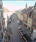 coworking freiburg profile image