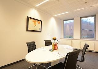 BZ Businesscenter image 2