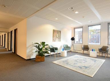 BZ Businesscenter image 4