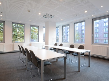 BZ Businesscenter image 3