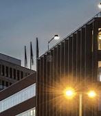Design Offices Hamburg Domplatz profile image