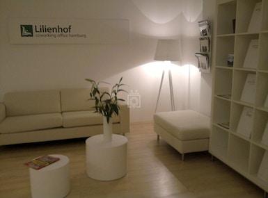 Lilienhof image 5