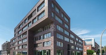 Regus - Hamburg, Brueckenquartier profile image