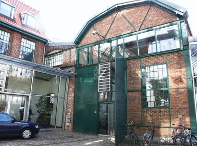 Werkheim image 3