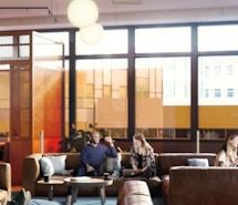 WeWork Stadthaus profile image