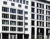 WorkRepublic Hamburg Neuer Wall image 0