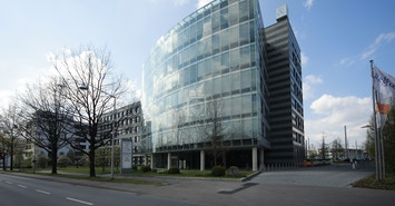 HQ - Hannover, Podbi 333 profile image