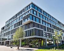 Design Offices Heidelberg Colours, Heidelberg profile image