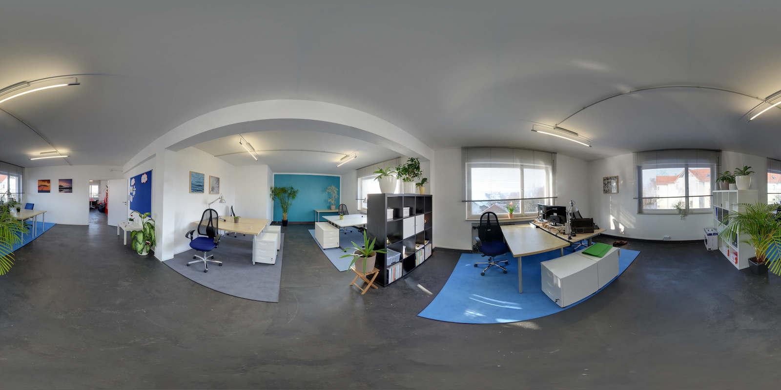 Coworking0711 - Herrenberg, Herrenberg