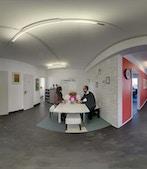 Coworking0711 - Herrenberg profile image
