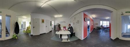 Coworking0711 - Herrenberg